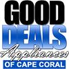Good Deals Appliances Of Cape Coral