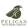 Pelican Builders Group, LLC