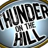 Thunder On The Hill - ATV Rally