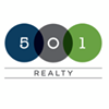 501 Realty
