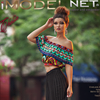 StudioG Model Promotions