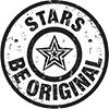Stars - Be Original thumb