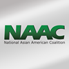 NAAC National Asian American Coalition