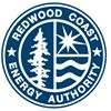 Redwood Coast Energy Authority