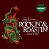 Joey Kramer's Rockin' & Roastin'