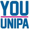 Università degli Studi di Palermo - Younipa