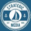 Strategic Media Inc