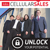 Join Cellular Sales