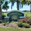 Deltona SummerCrest