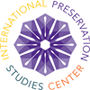 International Preservation Studies Center