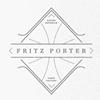 Fritz Porter