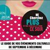 Pass'Culture Châtellerault