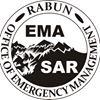 Rabun County EMA/Search and Rescue