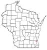 Menomonee Falls, Wisconsin thumb