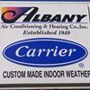 Albany Air Conditioning and Heating Co., Inc.