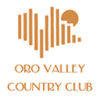 Oro Valley Country Club
