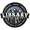 Cochrane Public Library