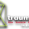Trauma im G-Werk / Marburg