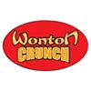 Wonton Crunch