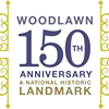 The Woodlawn Cemetery & Conservancy