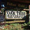 Oak Tree Ristorante
