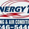 Energy-1 Heating and Air Conditioning