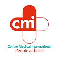 CMI (Centre Médical International)
