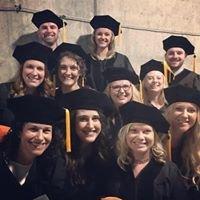 Missouri State University Graduate Nursing Department