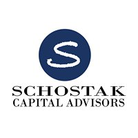 Schostak Capital Advisors