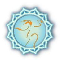 Moondance Movement & Massage