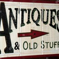 The Station Furniture & Finds