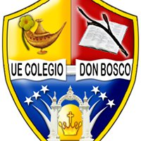 Unidad Educativa Colegio Don Bosco