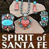 Spirit of Santa Fe