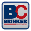 Brinker Construction