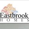 Kurt Suidinski with Eastbrook Homes