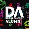 Domus Academy Alumni Association