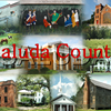 Saluda County Chamber of Commerce
