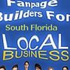South Florida Local Business Pages