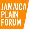 The Jamaica Plain Forum