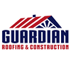 Guardian Roofers and Construction