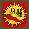 Chile Pepper (Official)