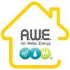 AWE Air Water Energy