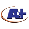 A-Plus Air Conditioning & Home Solutions