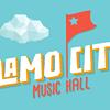Nikita Productions - Alamo City Music Hall