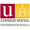 Consejo Social Universidad de Sevilla