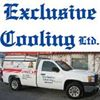 Exclusive Cooling Ltd