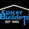 Spicer Builders