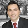 Cannatello Real Estate Consulting