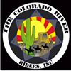 The Colorado River Riders, Inc.