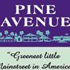 Pine Avenue Anna Maria Island